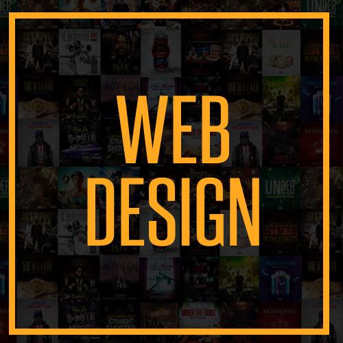 web y